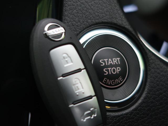 20Xi 登録済未使用車 プロパイロット アラウンドビューモニター 衝突軽減ブレーキ コーナーセンサー オートマチックハイビーム 全席シートヒーター 電動リヤゲート パワーシート 純正18インチAW(10枚目)