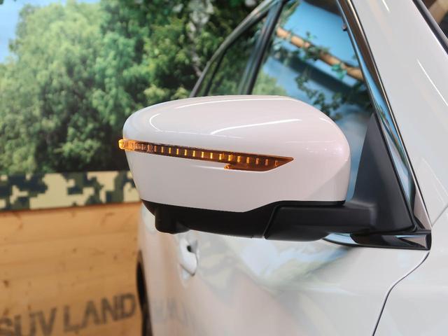 20Xi 登録済未使用車 プロパイロット アラウンドビューモニター 衝突軽減ブレーキ コーナーセンサー オートマチックハイビーム 全席シートヒーター 電動リヤゲート パワーシート 純正18インチAW(24枚目)