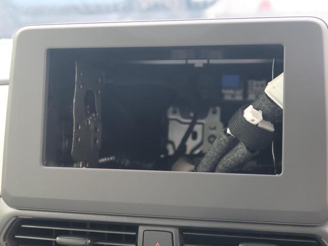 S 届出済未使用車 エマージェンシーブレーキ 衝突被害軽減システム 踏み間違い衝突防止アシスト 車線逸脱警報 両側スライドドア アイドリングストップ リモコンキー イモビライザー(28枚目)