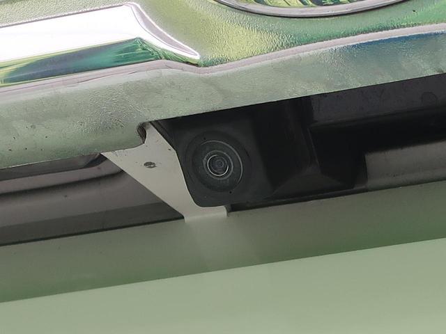 カスタムRS トップエディションリミテッドSAIII 純正8インチナビ 衝突軽減ブレーキ ハイビームアシスト 両側パワースライドドア 全方位モニター ETC LEDヘッドライト&フォグ 純正15インチAW ハーフレザーシート(45枚目)