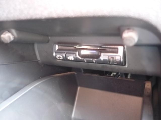 ホンダ ステップワゴン スパーダS ZパッケージTV付ナビBカメラ後席モニター両側P