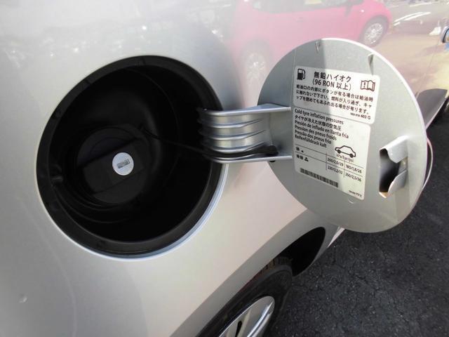 VW純正のホイルキャップです。