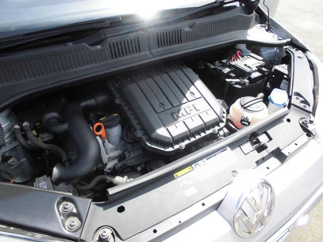 「フォルクスワーゲン」「up!」「コンパクトカー」「静岡県」の中古車45