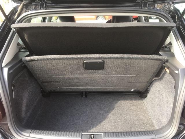 フォルクスワーゲン VW ポロ TSIコンフォートラインBMT 地デジナビ Bカメラ ETC