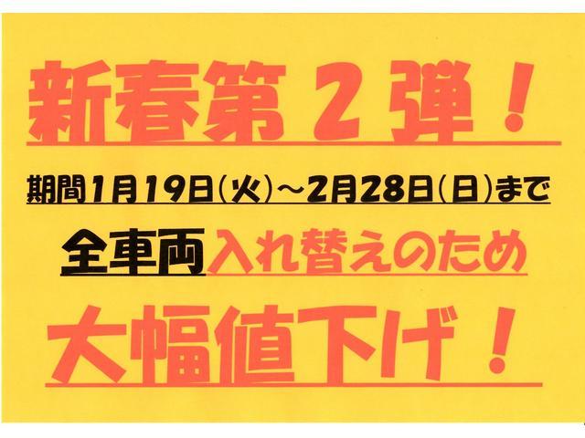 「ホンダ」「ゼストスパーク」「コンパクトカー」「静岡県」の中古車2