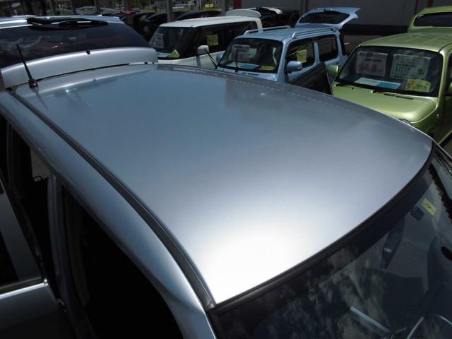 「ホンダ」「ゼストスパーク」「コンパクトカー」「静岡県」の中古車14