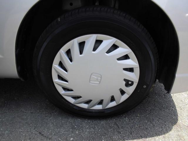 「ホンダ」「ゼストスパーク」「コンパクトカー」「静岡県」の中古車18