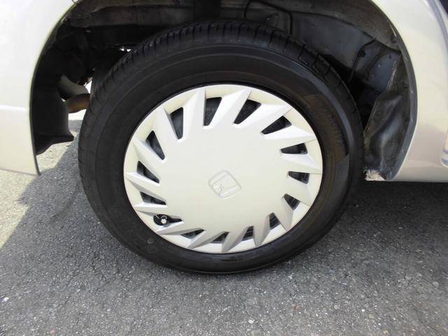 「ホンダ」「ゼストスパーク」「コンパクトカー」「静岡県」の中古車19