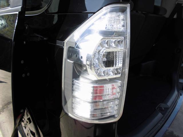 「トヨタ」「ヴォクシー」「ミニバン・ワンボックス」「静岡県」の中古車15