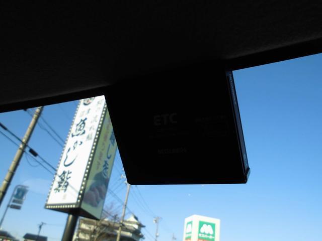 「スズキ」「MRワゴン」「コンパクトカー」「静岡県」の中古車9