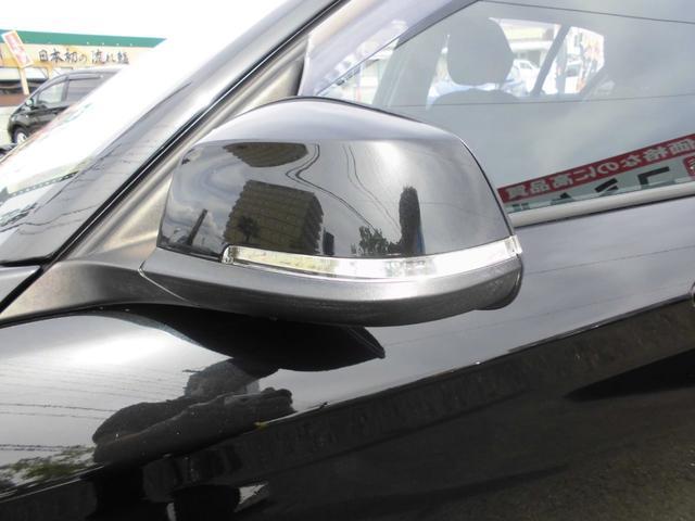 「BMW」「1シリーズ」「コンパクトカー」「静岡県」の中古車16