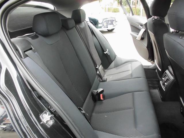 「BMW」「1シリーズ」「コンパクトカー」「静岡県」の中古車27
