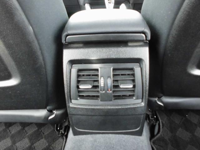 「BMW」「1シリーズ」「コンパクトカー」「静岡県」の中古車30