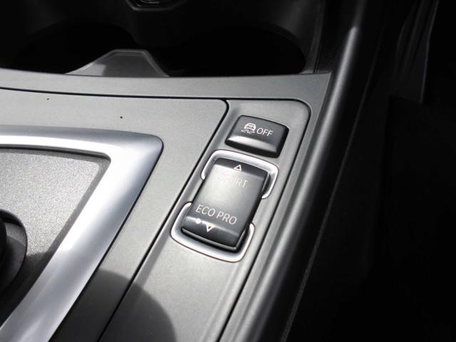 「BMW」「1シリーズ」「コンパクトカー」「静岡県」の中古車47