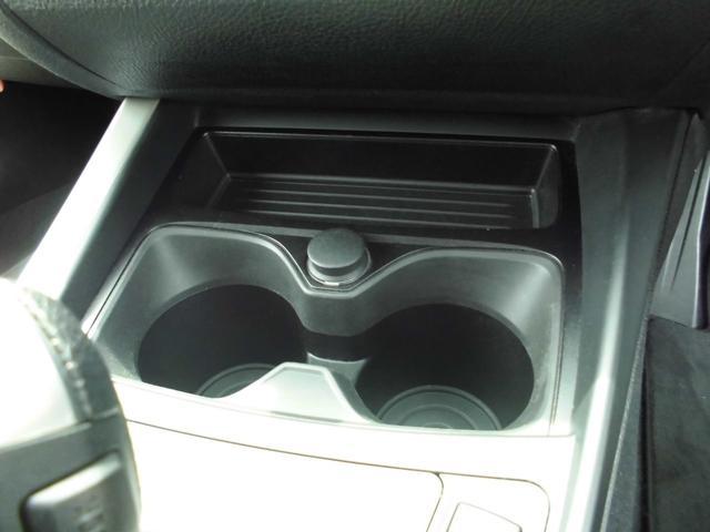 「BMW」「1シリーズ」「コンパクトカー」「静岡県」の中古車49