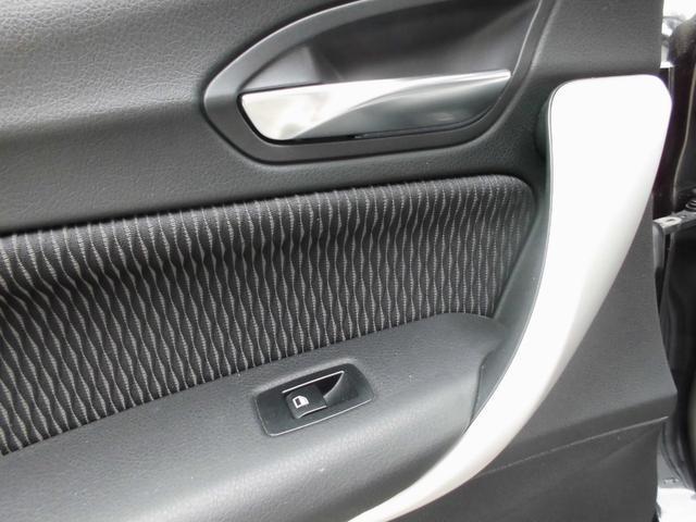 「BMW」「1シリーズ」「コンパクトカー」「静岡県」の中古車54