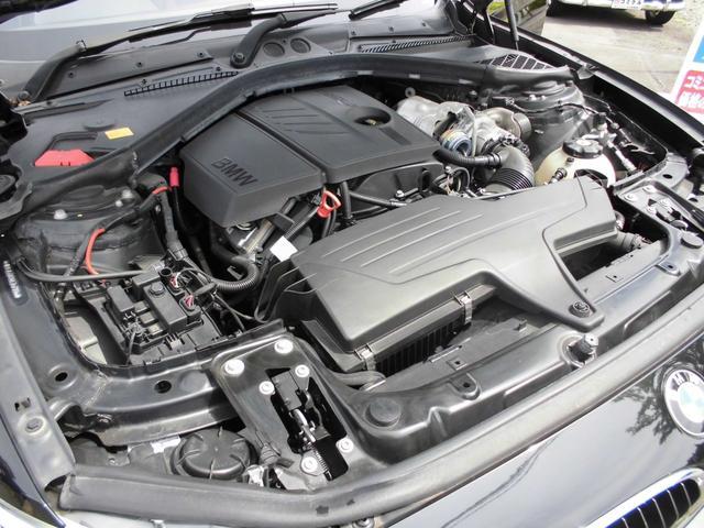 「BMW」「1シリーズ」「コンパクトカー」「静岡県」の中古車60