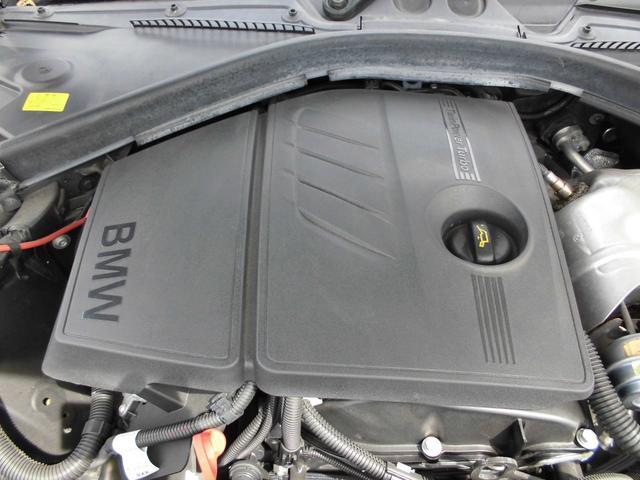 「BMW」「1シリーズ」「コンパクトカー」「静岡県」の中古車61
