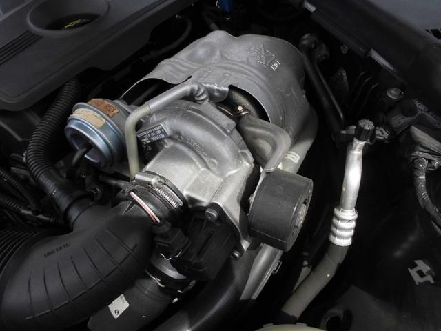 「BMW」「1シリーズ」「コンパクトカー」「静岡県」の中古車62