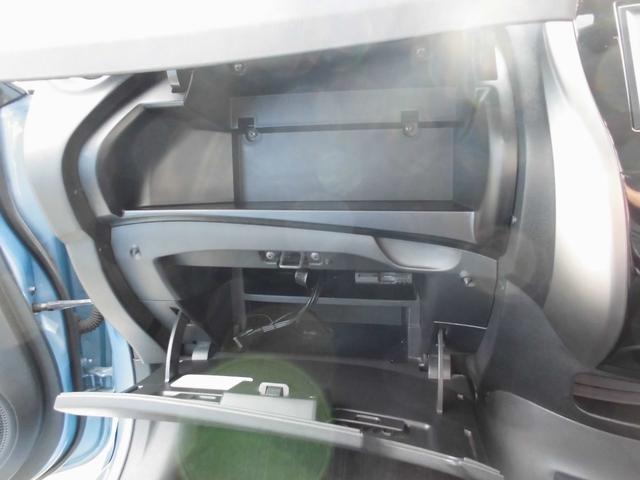 「日産」「ノート」「コンパクトカー」「静岡県」の中古車31
