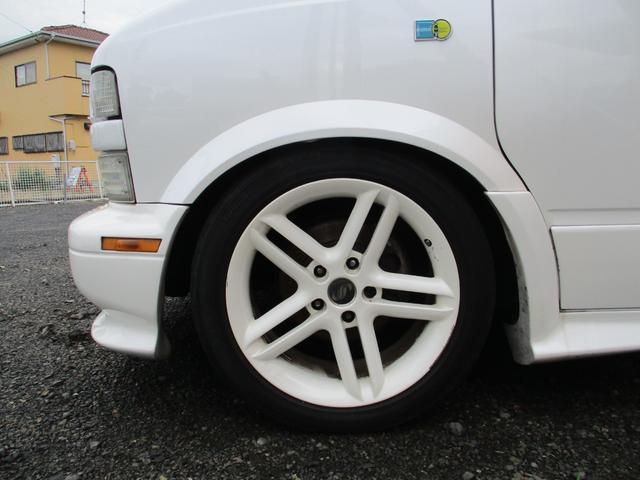 「シボレー」「シボレー アストロ」「ミニバン・ワンボックス」「静岡県」の中古車21