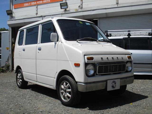 「ホンダ」「ライフステップバン」「コンパクトカー」「静岡県」の中古車3