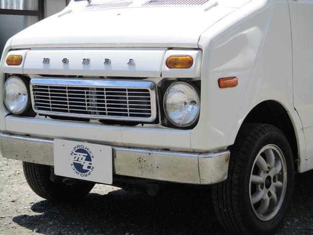 「ホンダ」「ライフステップバン」「コンパクトカー」「静岡県」の中古車4