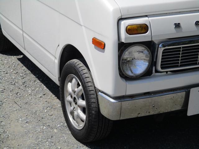 「ホンダ」「ライフステップバン」「コンパクトカー」「静岡県」の中古車9