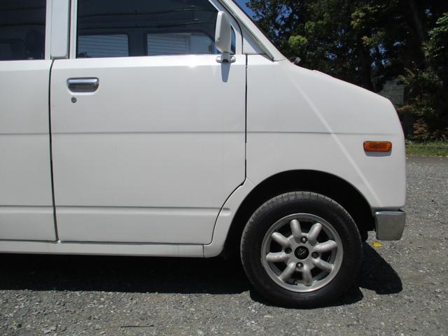 「ホンダ」「ライフステップバン」「コンパクトカー」「静岡県」の中古車13