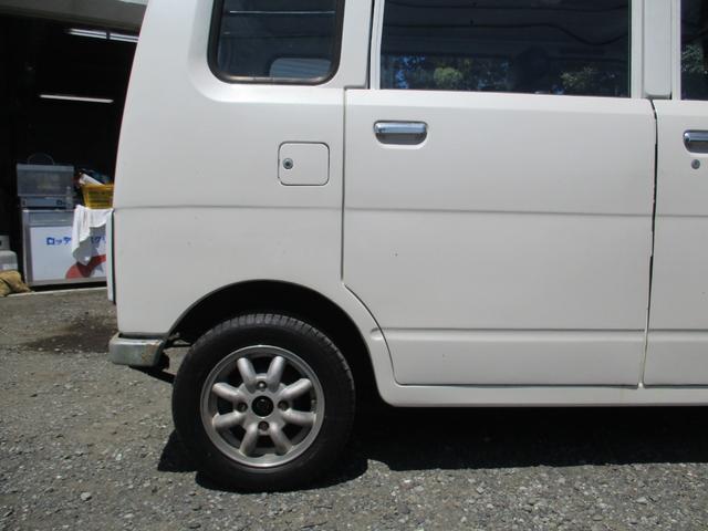 「ホンダ」「ライフステップバン」「コンパクトカー」「静岡県」の中古車14