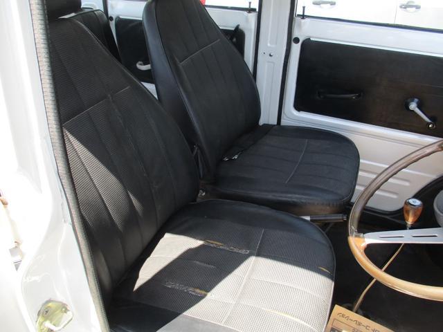 「ホンダ」「ライフステップバン」「コンパクトカー」「静岡県」の中古車18