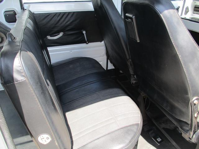 「ホンダ」「ライフステップバン」「コンパクトカー」「静岡県」の中古車20