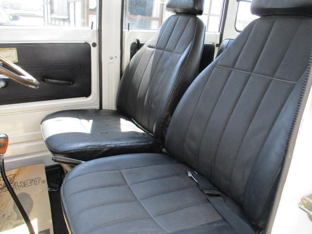 「ホンダ」「ライフステップバン」「コンパクトカー」「静岡県」の中古車26