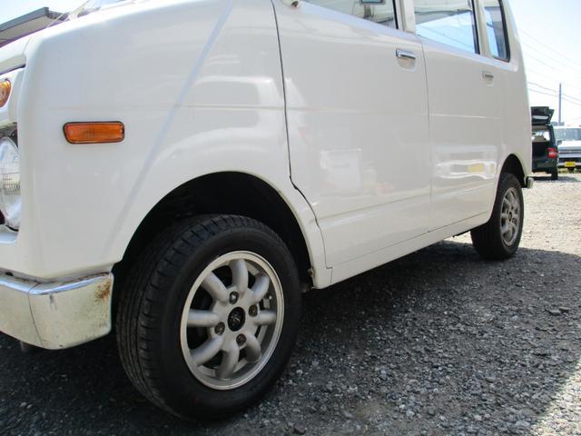 「ホンダ」「ライフステップバン」「コンパクトカー」「静岡県」の中古車30