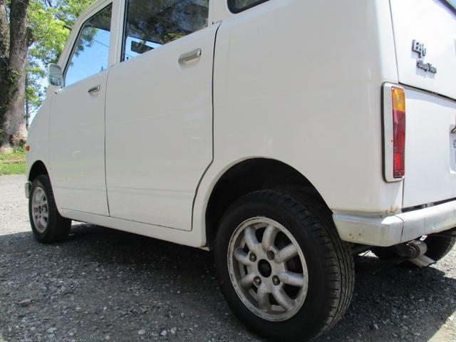 「ホンダ」「ライフステップバン」「コンパクトカー」「静岡県」の中古車31