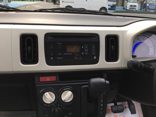 L CVT車 シートヒーター付(10枚目)