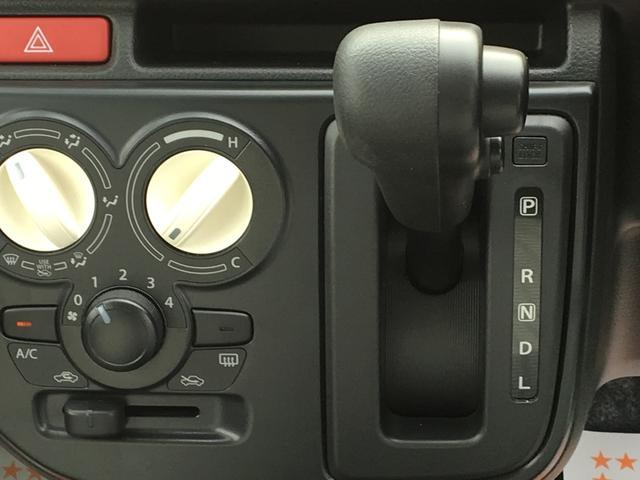 L CVT車 シートヒーター付(11枚目)