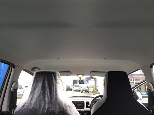 L CVT車 シートヒーター付(12枚目)