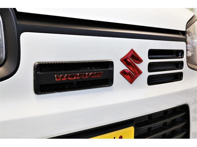 ベースグレード 17RPコンプリート NAVIC車高調・ECU移設キット・4本出しチタンカラーテールマフラー・フルエアロ・ハイオク仕様ECU・電着塗装エンブレム・ダクト加工(7枚目)