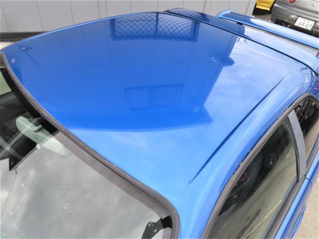 日産 スカイライン 25GTターボ GTRフェイス 新品CST18インチ 車高調