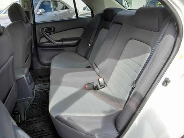 新品WORKエモーション18インチアルミ 新品タイヤ HKSハイパーマックスIIIフルタップ車高調