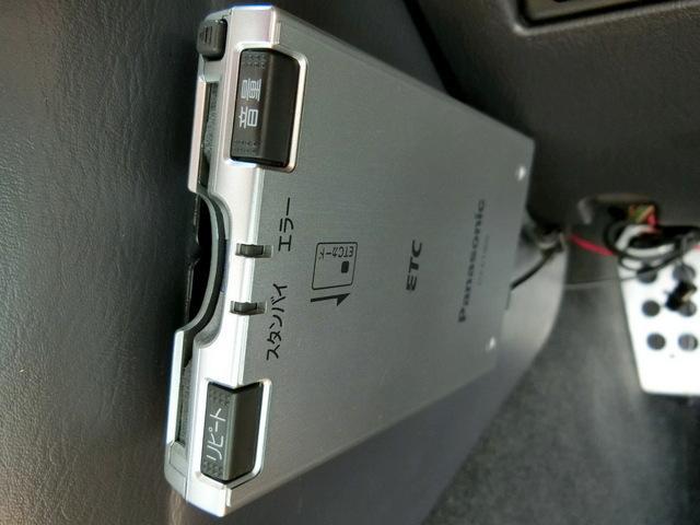 アルティアエアロ HIDヘッドライト フォグランプ NISMOクリアウインカー