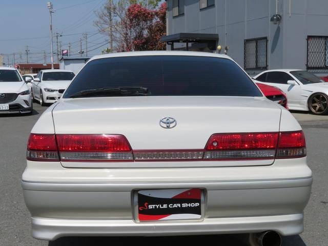 新品VERTEXフルタップ車高調 新品ワークエモーションD9R18インチアルミ アペックスマフラー BLITZエアクリーナー