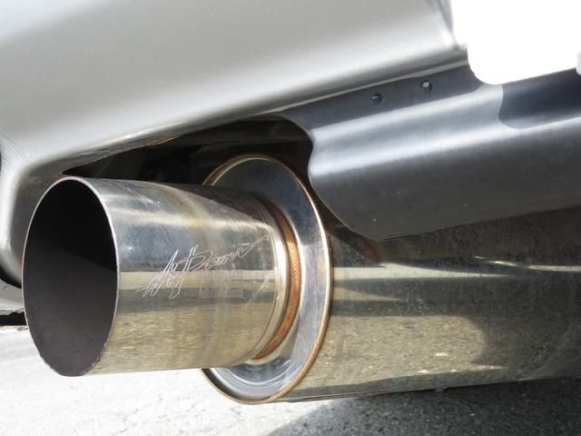 新品CSTゼロハイパー18インチアルミ 新品タイヤ TEINフルタップ車高調
