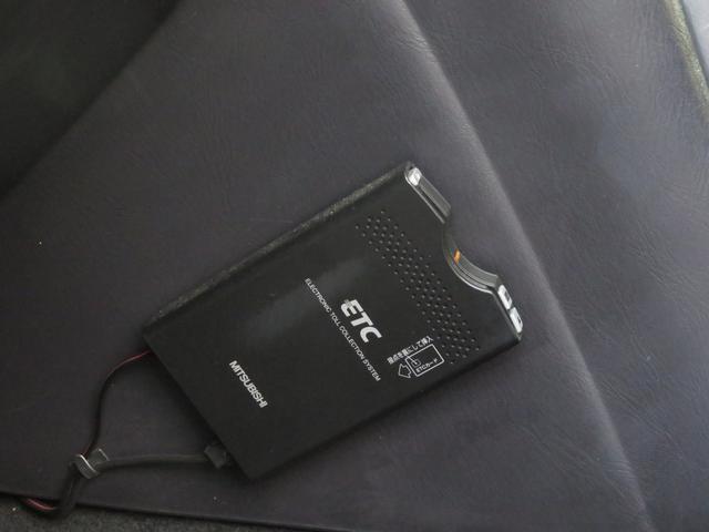 純正3速サブメーター 社外ナビ ETC キーレス ヘッドライトレベライザー