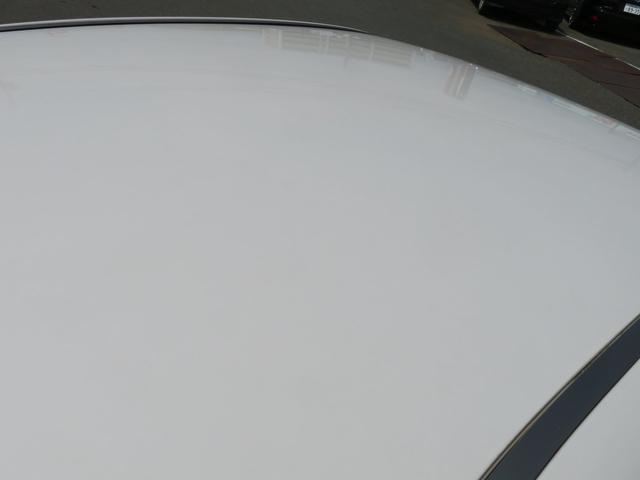 グランデiR-V 金プロ ワーク19インチ 純正5速MT(31枚目)