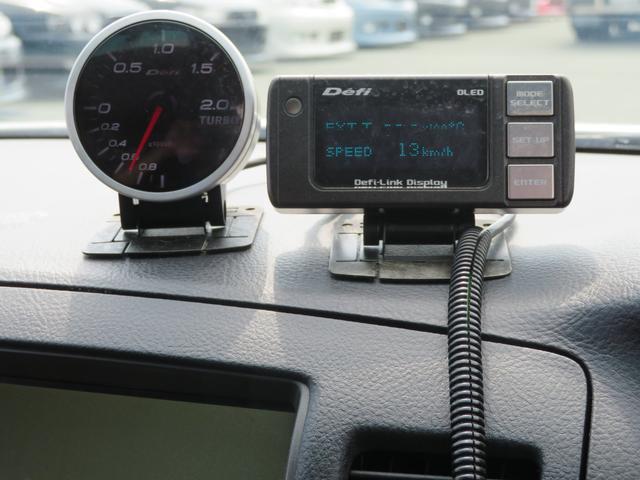 グランデiR-V 金プロ ワーク19インチ 純正5速MT(54枚目)