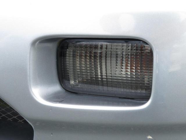 25GTターボ ニスモエアロ GTR18インチ 純正5MT(30枚目)
