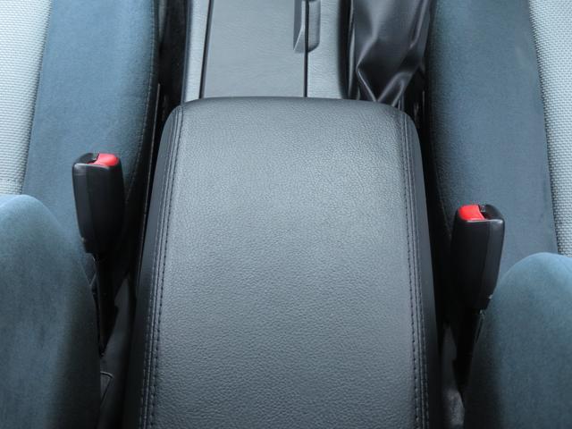 25GTターボ ニスモエアロ GTR18インチ 純正5MT(53枚目)