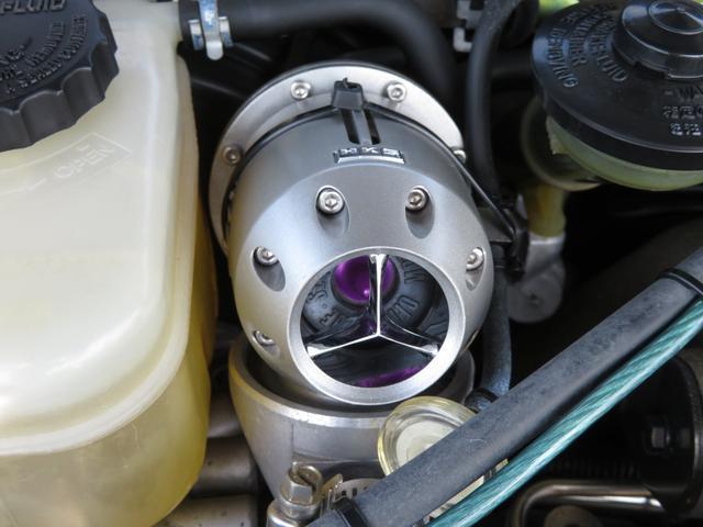 ツアラーV サンルーフ ワンオーナー 純正5速MT HID(32枚目)